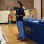 Mon Valley YMCA Fall Risk Presentation