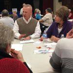Glenshaw AARP Chapter Meeting